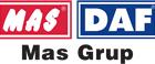 B29A7717-D429-DFD1-46EC486A668C9897-logo.fwmm.fw