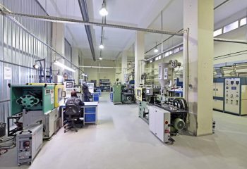 Production_Facility_bilsa2