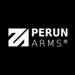 perun-arms-logo
