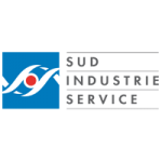sud-industrie-service