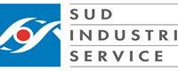 sud-industrie-service