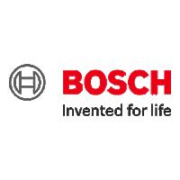 bosch_330x300 (002)